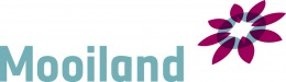 Logo Mooiland