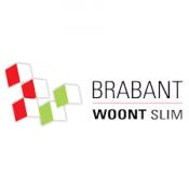 Logo Brabant Wonen