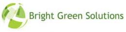 Logo Bright Solutions