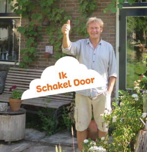Luc Willems